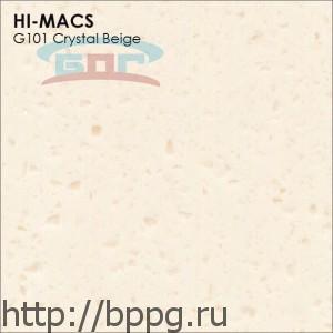 lg-hi-macs-quartz-g101-crystal-beige