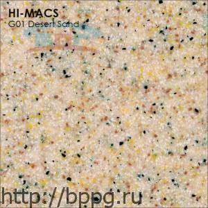 lg-hi-macs-sand-g001-desert