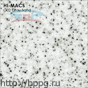 lg-hi-macs-sand-g002-gray