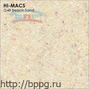 lg-hi-macs-sand-g048-beach