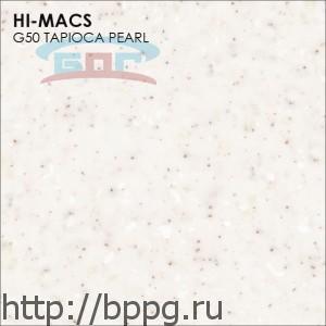 lg-hi-macs-sand-g050-tapioca-pearl