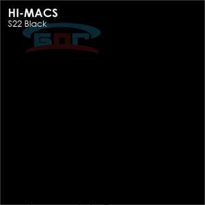 lg-hi-macs-solid-s022-black