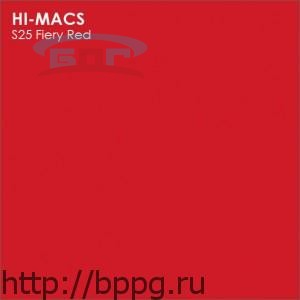 lg-hi-macs-solid-s025-fiery-red