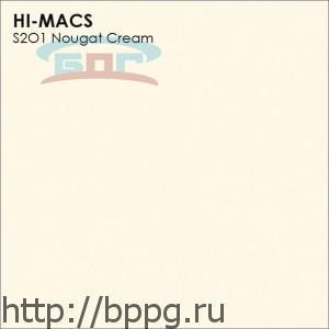 lg-hi-macs-solid-s201-nougat-cream