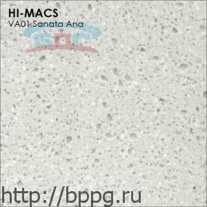 lg-hi-macs-volcanics-va01-sanata-ana
