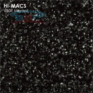 lg-hi-macs-volcanics-vb01-merapi