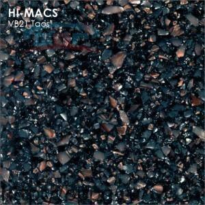 lg-hi-macs-volcanics-vb21-Taos