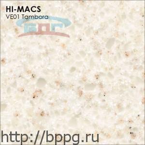 lg-hi-macs-volcanics-ve01-tambora
