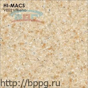 lg-hi-macs-volcanics-ve02-mikeno