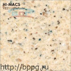 lg-hi-macs-volcanics-ve21-lattetude