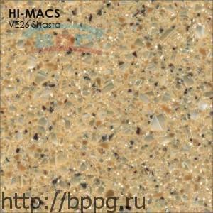 lg-hi-macs-volcanics-ve26-shasta