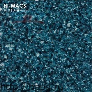 lg-hi-macs-volcanics-vl21-santorini