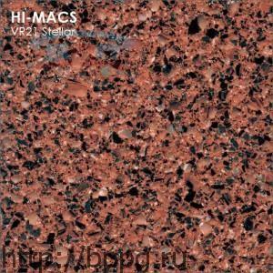 lg-hi-macs-volcanics-vr21-stellar