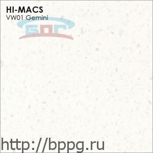 lg-hi-macs-volcanics-vw01-gemini
