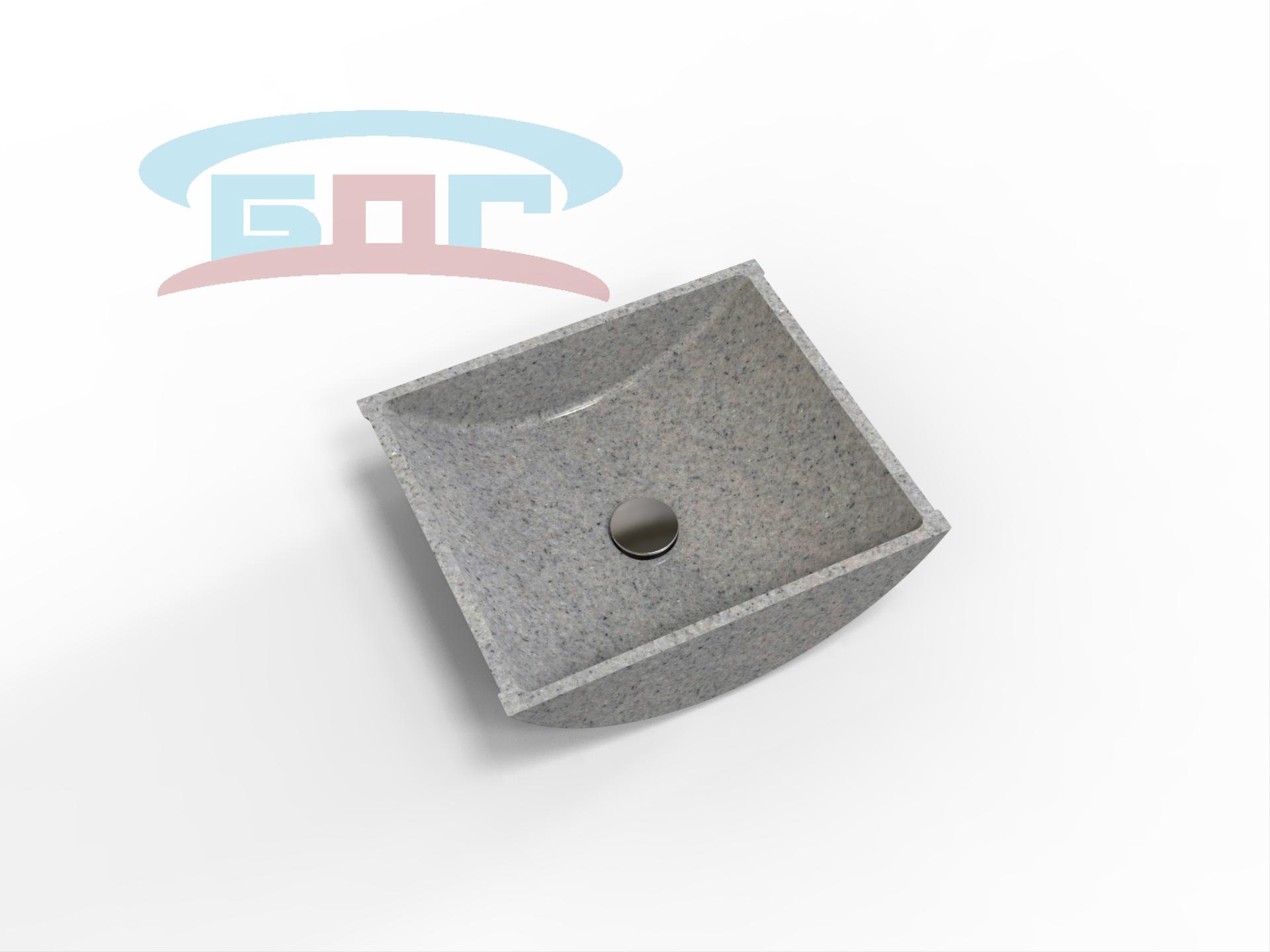 Раковина UK700 Умывальник прямоугольный Монтаж: подстольный или накладной Размеры: X-680мм Y-300мм до 380мм глубина чаши: до 175мм. Мин. ширина мебельного модуля: 700мм.