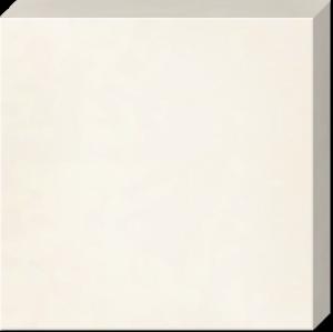 Марка Tristone, Коллекция Baroque (T), Камень A-102