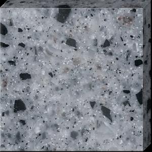 Марка Tristone, Коллекция Romanesque (B), Камень B-005