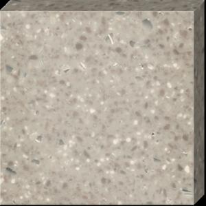 Марка Tristone, Коллекция Romanesque (B), Камень B-006
