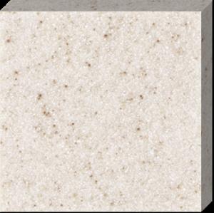 Марка Tristone, Коллекция Baroque (T), Камень S-102