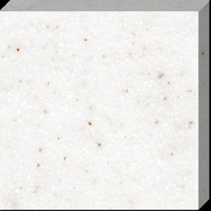 Марка Tristone, Коллекция Baroque (T), Камень S-110