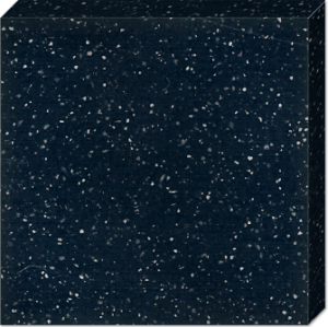 Марка Tristone, Коллекция Classical (S), Камень S-119