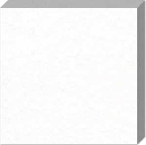 Марка Tristone, Коллекция Classical (S), Камень S-207