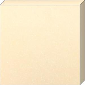Марка Tristone, Коллекция Classical (S), Камень S-230