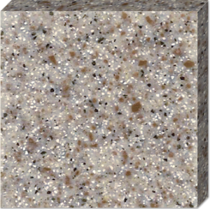 Марка Tristone, Коллекция Baroque (T), Камень ST-102