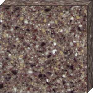 Марка Tristone, Коллекция Baroque (T), Камень ST-106