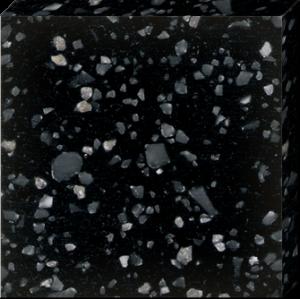 Марка Tristone, Коллекция Baroque (T), Камень T-005