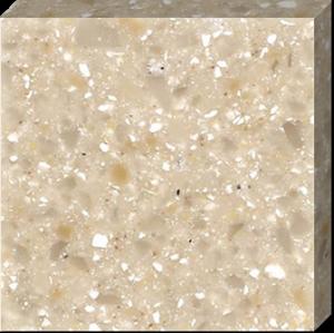 Марка Tristone, Коллекция Baroque (T), Камень T-008