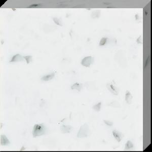 Марка Tristone, Коллекция Baroque (T), Камень TS-101