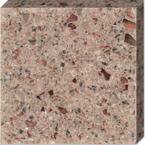 Марка Tristone, Коллекция Baroque (T), Камень TS-109