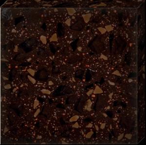 Марка Tristone, Коллекция Baroque (T), Камень TS-113