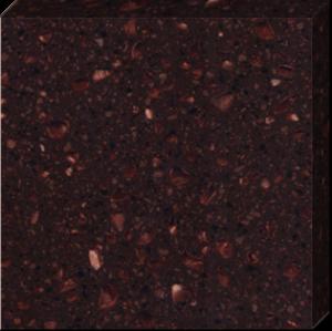 Марка Tristone, Коллекция Baroque (T), Камень TS-201