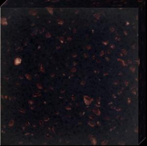 Марка Tristone, Коллекция Baroque (T), Камень TS-202