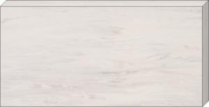 Марка Tristone, Коллекция Baroque (T), Камень V-004