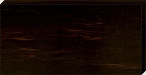 Марка Tristone, Коллекция Baroque (T), Камень V-005