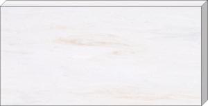 Марка Tristone, Коллекция Baroque (T), Камень V-008