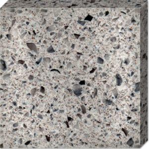 Марка Tristone, Коллекция Baroque (T), Камень MT-001 Grise