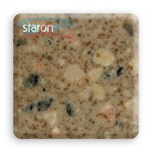 Марка камня STARON, Коллекция QUARRY, Артикул камня QM-242 mesa