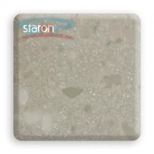 Марка камня STARON, Коллекция TALUS, Артикул камня TL--385 luna