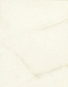 Цвет 070 белый мрамор