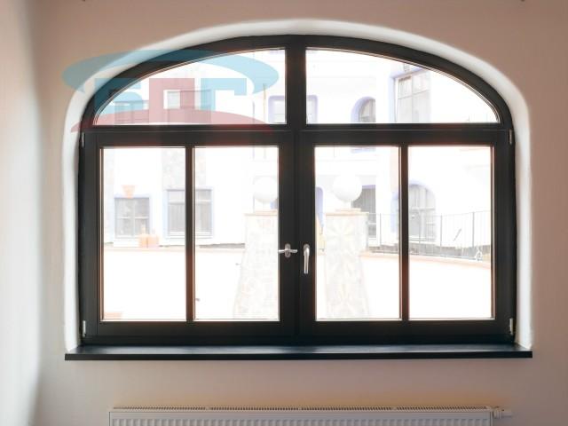 Производство подоконников из искусственного акрила под стандартные окна