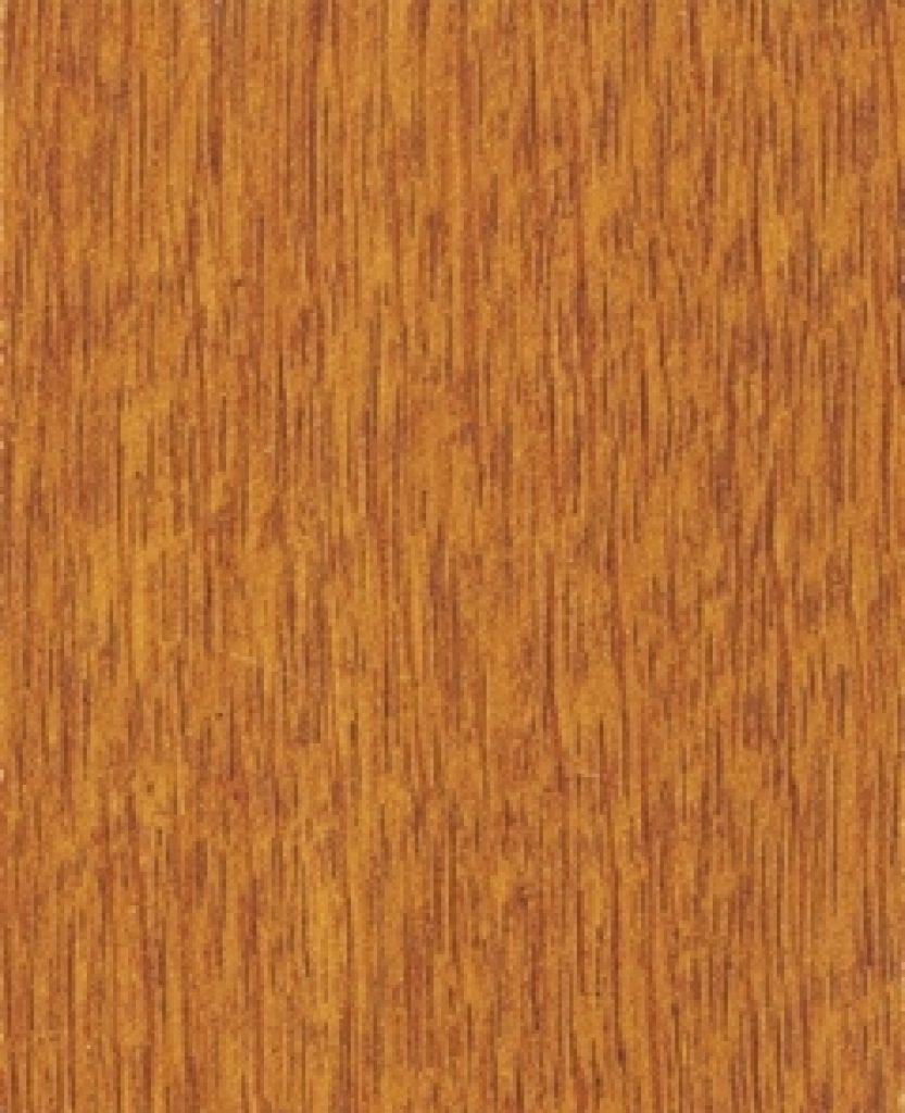 Цвет 155 золотой дуб