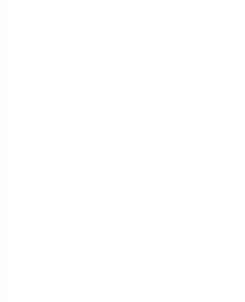 Цвет 400 полярно-белый (белоснежный)