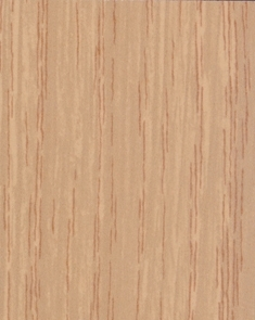 Цвет 415 светлый дуб
