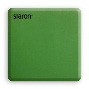 Марка камня STARON, Коллекция SOLID, Артикул камня SSG-065 greente
