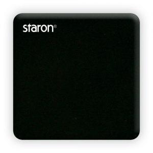 Марка камня STARON, Коллекция SOLID, Артикул камня SSI-056 iris