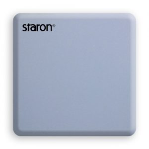 Марка камня STARON, Коллекция SOLID, Артикул камня SSI-071 skyligh